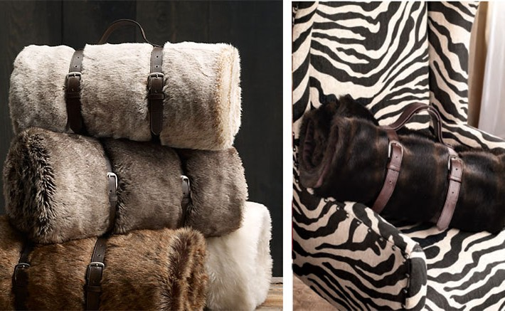 faux_fur_throw_neiman_m_restoration_h