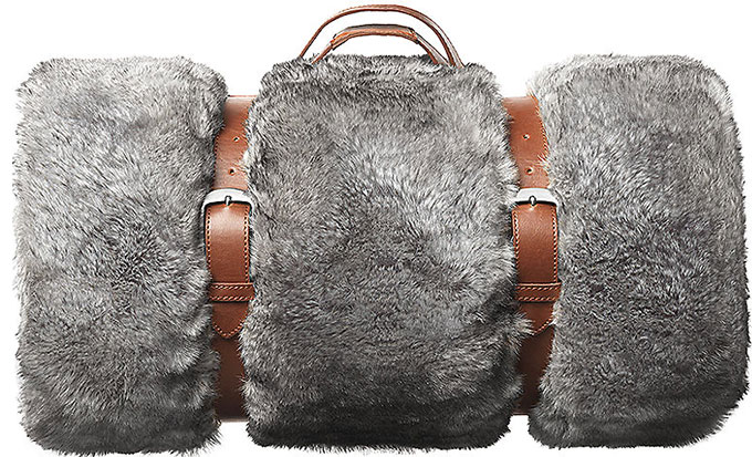faux_fur_travel_throw_gluckstein