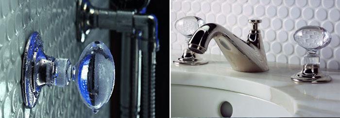 opus waterworks faucet