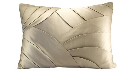 Deco Layers Cushion Interior Design Inspiration Eva Designs