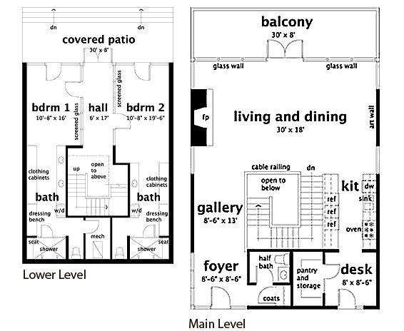 House Plans With Loft moreover 2012 10 01 archive together with Auto Repair in addition Floorplan in addition A Carriage House Plan For Retail And Residence. on garage with living quarters floor plans