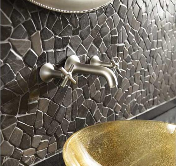Solistone Tiles - Interior Design Inspiration