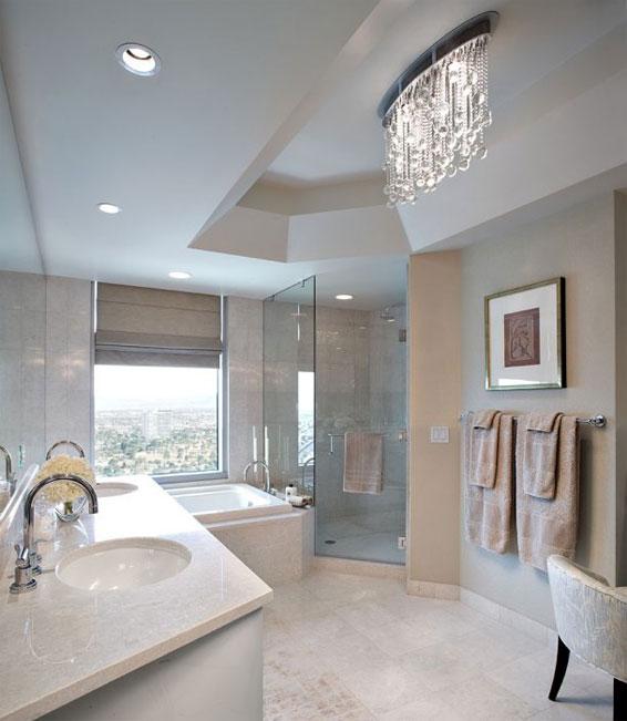 cascade bath main
