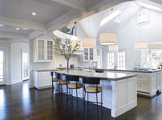 white_kitchen_kathleen_Hay