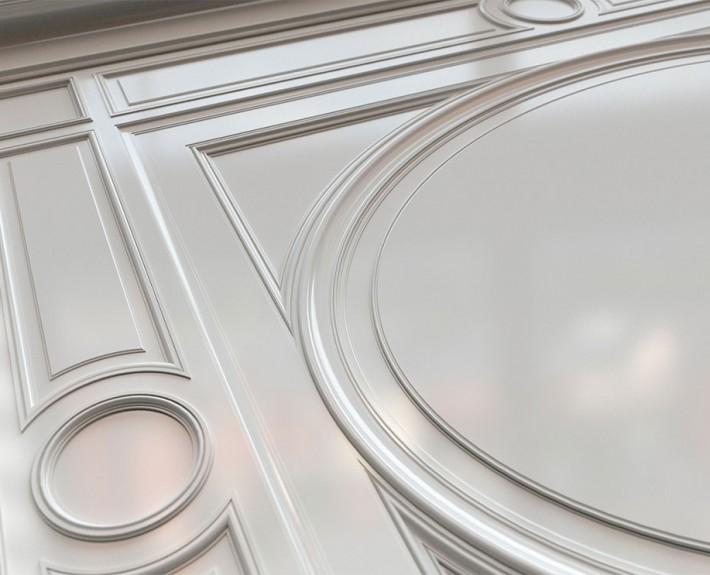 ceiling_decoright