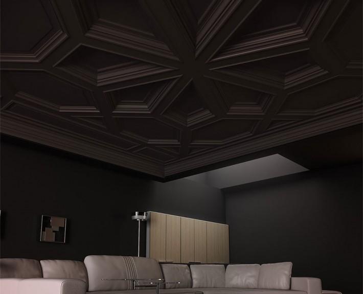ceiling_decoright_black