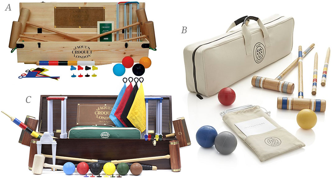croquet_sets