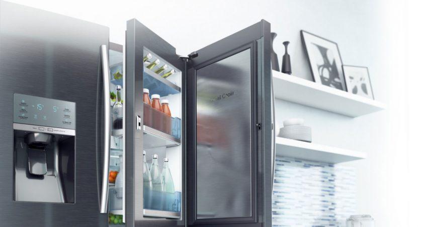 samsung_black_stainless_fridge